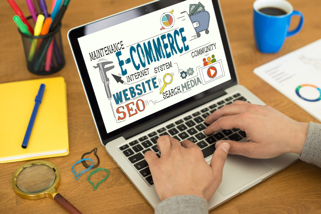 10 E-commerce Best Practices for Small Businesses » Succeed