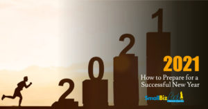 How to Prepare for a Successful New Year OG