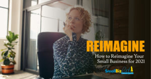 How to Reimagine Your Small Business for 2021 Open Graph